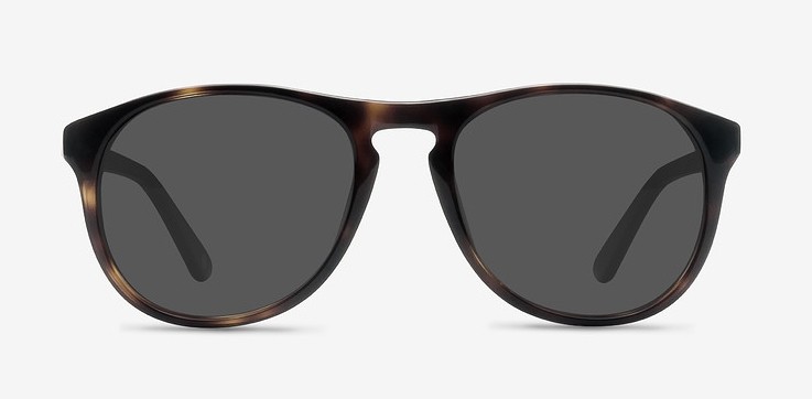 https://ca.eyebuydirect.com/prescription-glasses/sunglasses-silt-tortoise-p-16355