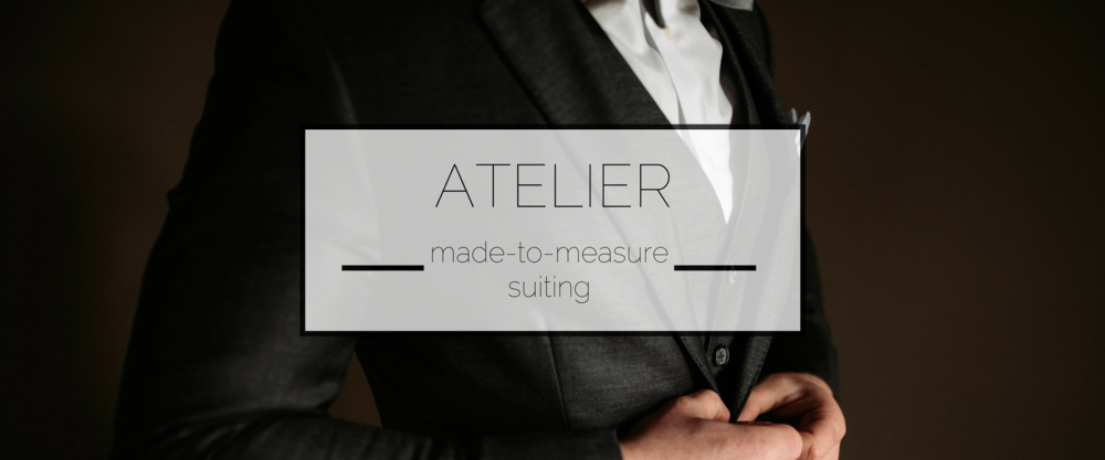 custom suiting calgary custom menswear custom suits calgary