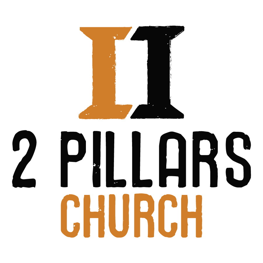 2 Pillars Church - Sermon Audio
