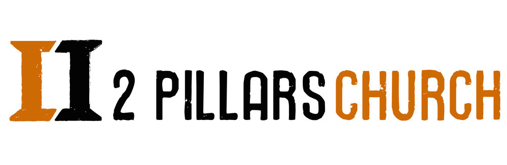 2Pillars-Logo_horizontal.jpg