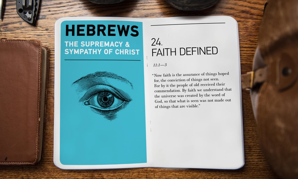 Hebrews Title_24.jpg