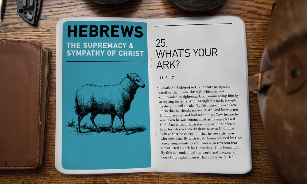 Hebrews Title_25.jpg