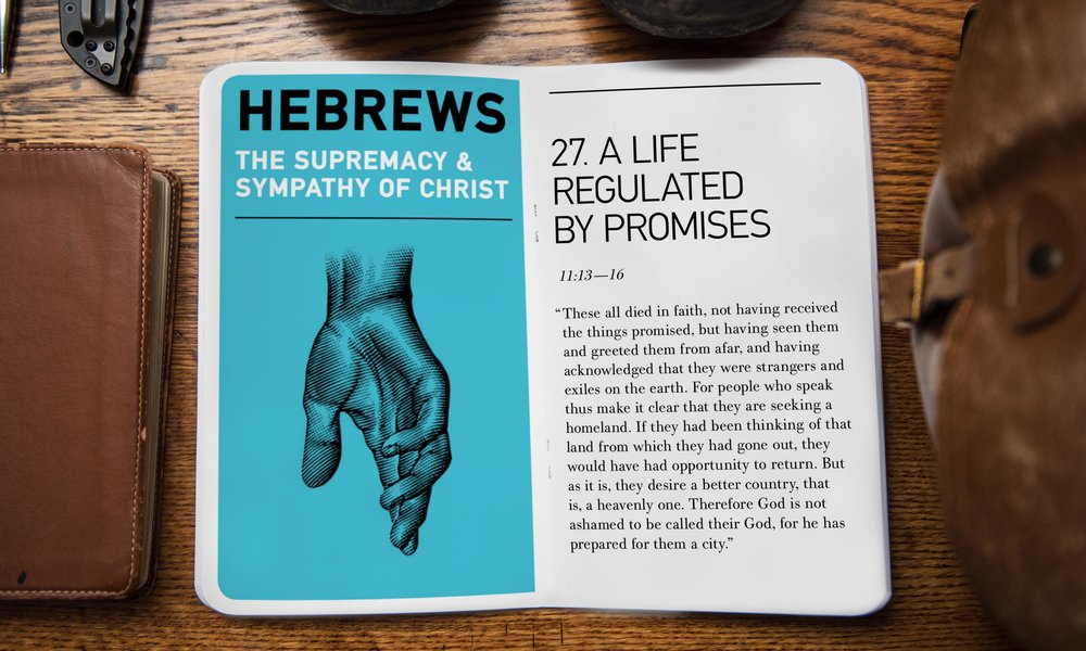 Hebrews Title_27.jpg
