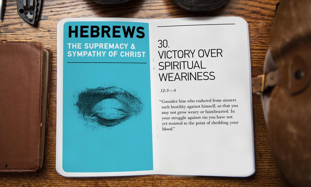 Hebrews Title_30.jpg