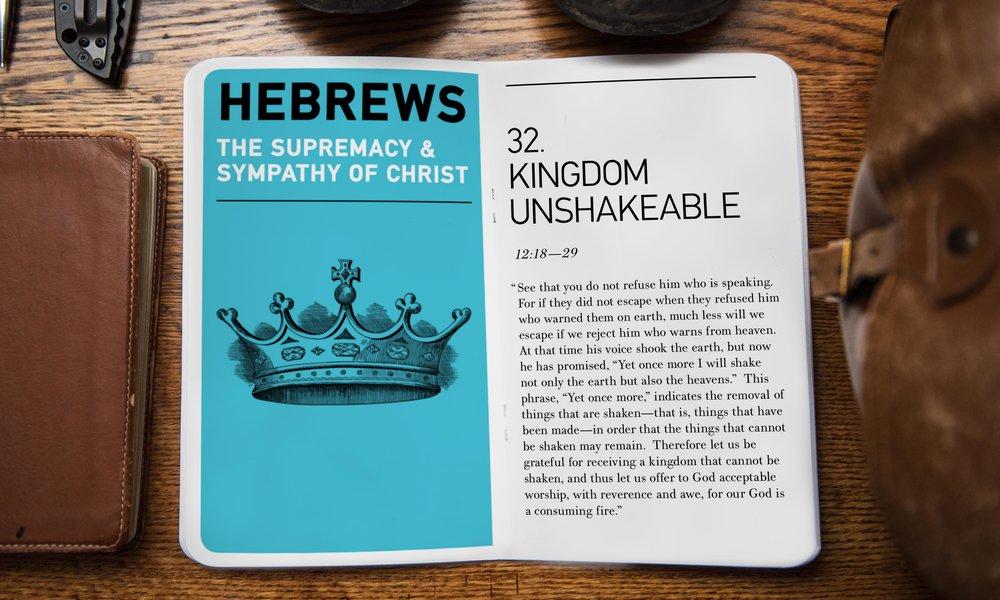 Hebrews Title_32.jpg