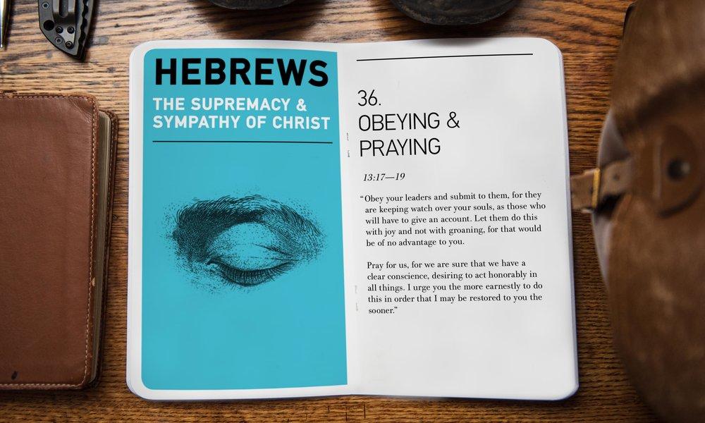 Hebrews Title_36.jpg