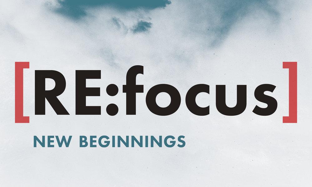 ReFocus_Week 0.jpg