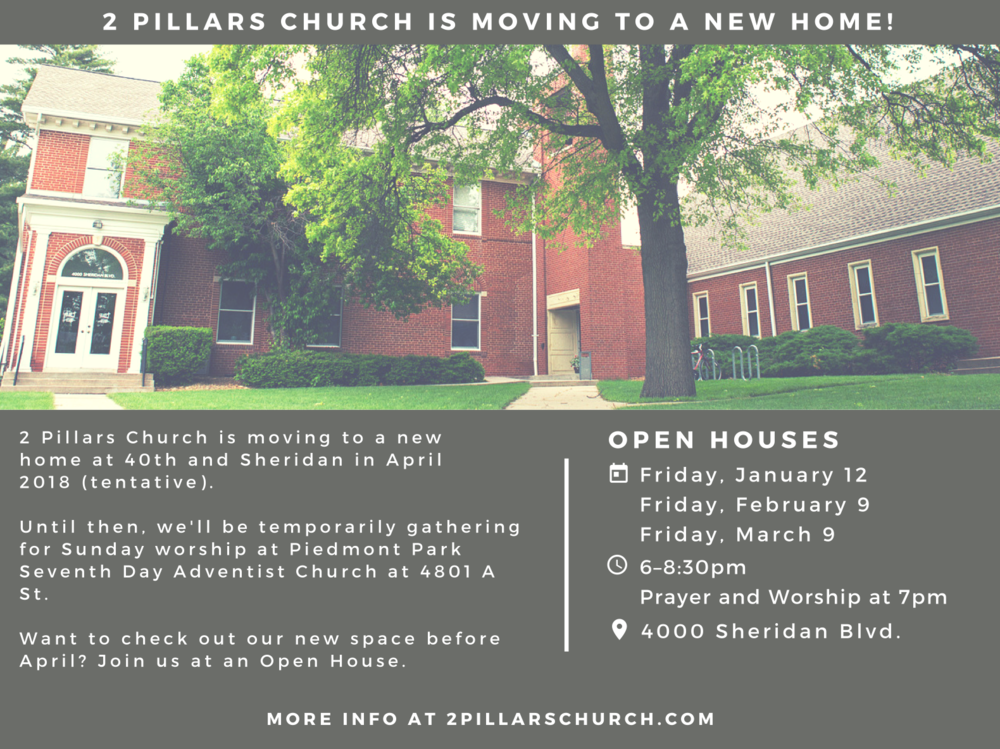 2PC Open House  Flyer - Image.png
