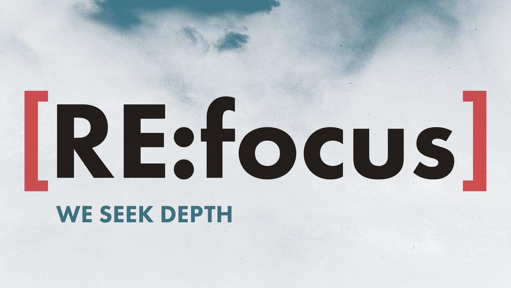 ReFocus_Week 12.jpg