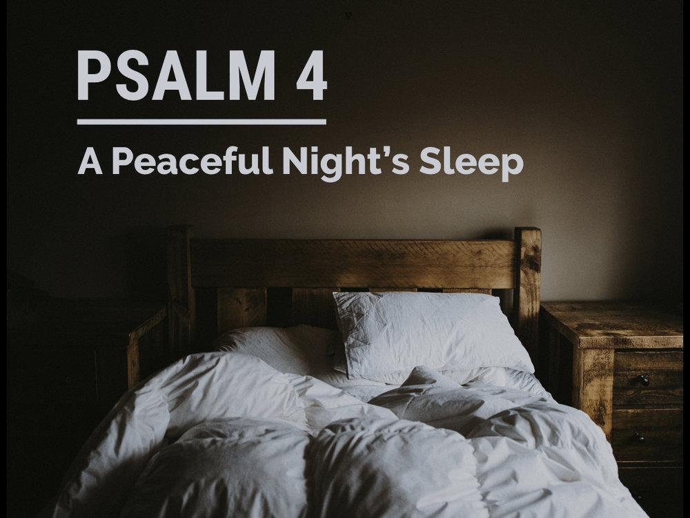 Psalm 4 - 2018-05-25.jpeg