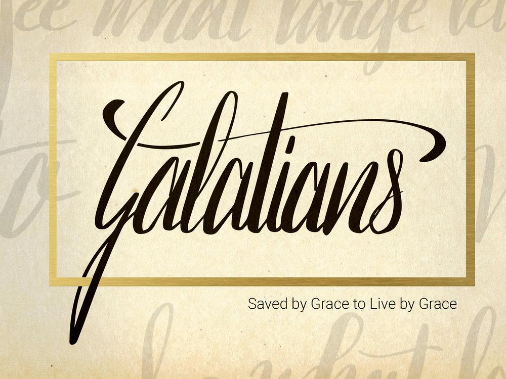 Galatians2.jpg