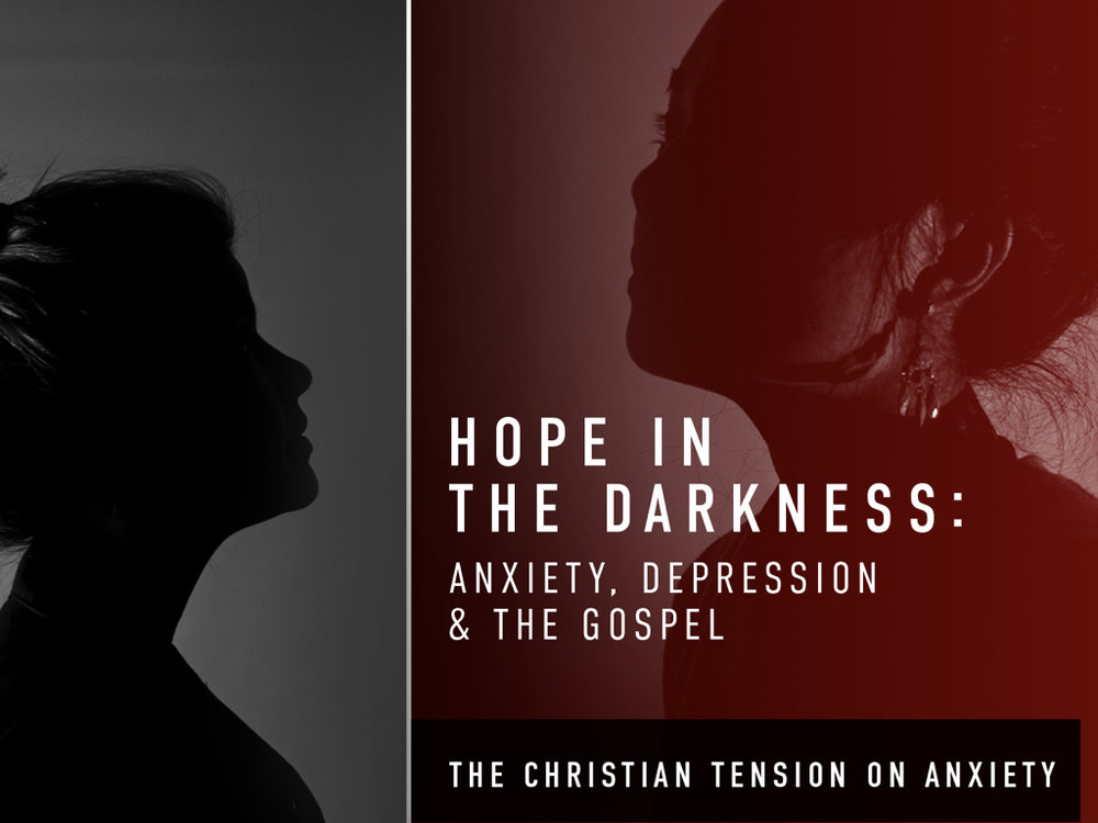 Hope in the Darkness - Week 3 - 2018-11-18.001.jpeg