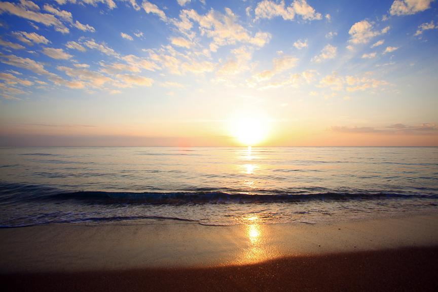 EdJohnston-Beach-Sunrise-9905w.jpg