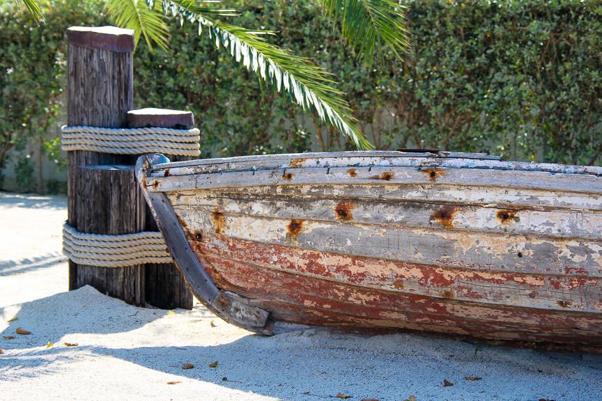 EdJohnston-Rustic-Boat-2164w.jpg