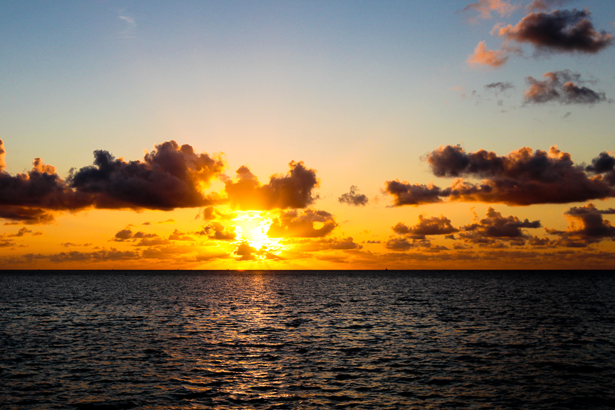 EdJohnston-Islamorada-Sunrise-0411w.jpg