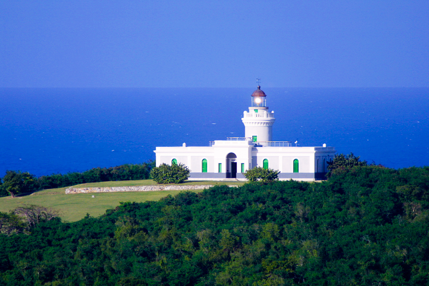EdJohnston-Puerto-Rico-Lighthouse-87505w.jpg