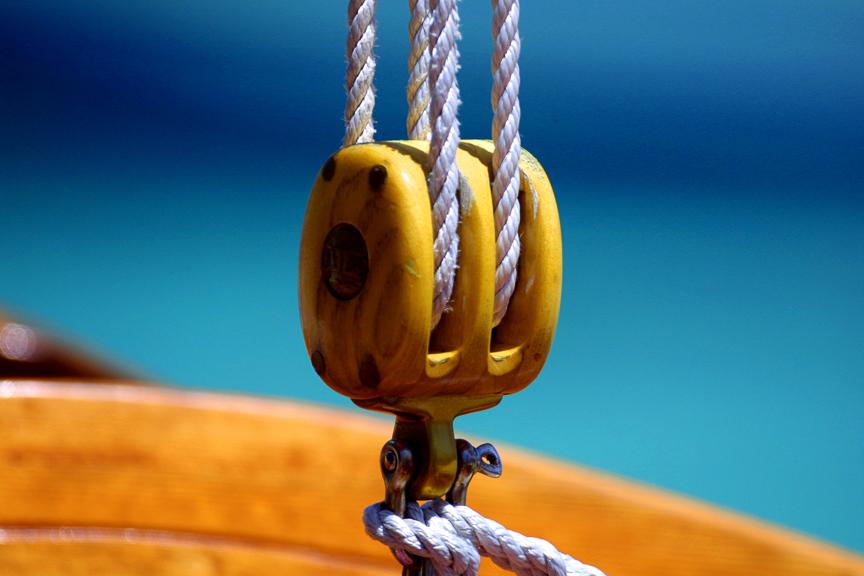 EdJohnston-Boat-Rigging-0001w.jpg