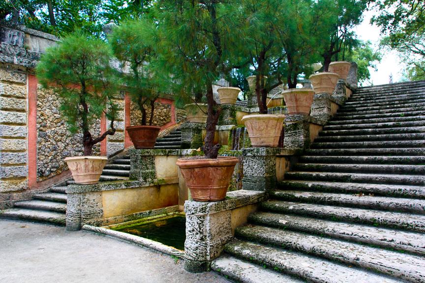 EdJohnston-Viscaya-Stairs-1455w.jpg