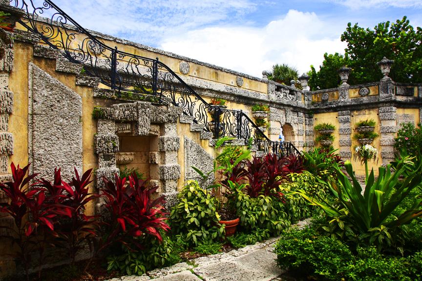 EdJohnston-Viscaya-Gardens-1496w.jpg