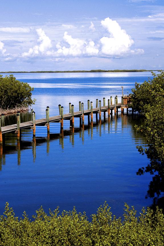 EdJohnston-Key-Largo-Long-Dock-9836w.jpg