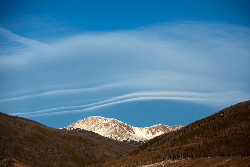 EdJohnston-Colorado-Beautiful-Mountains-9460w.jpg