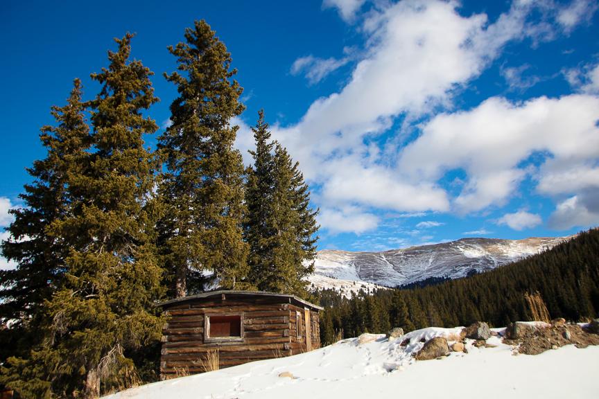 EdJohnston-Colorado-Cabin-In-The-Snow-9665w.jpg