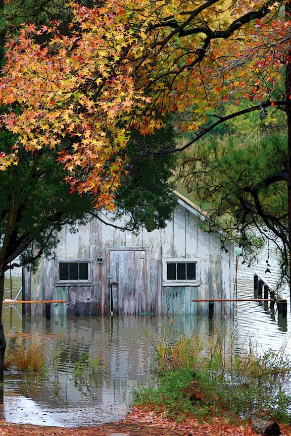 EdJohnston-Flooded-Boathouse-7001w.jpg