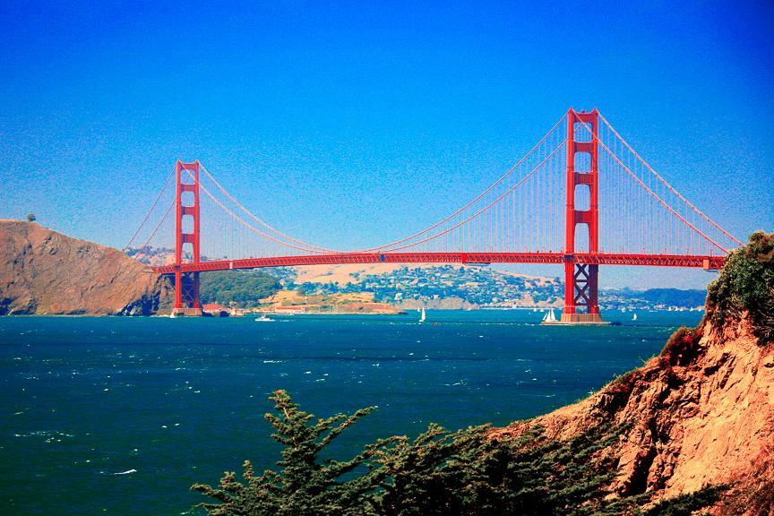 EdJohnston-San-Francisco-Suspension-Bridge-8456w.jpg