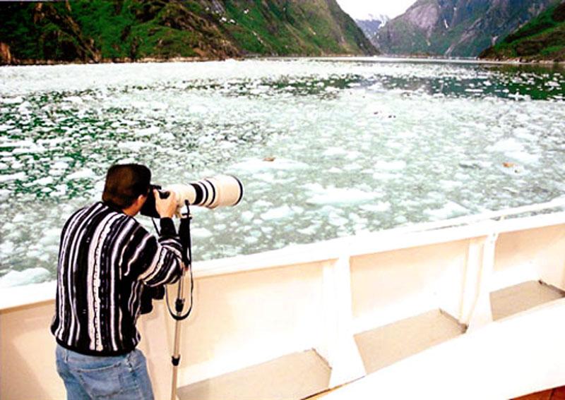 Ed-Johnston-HS-Photographer.jpg