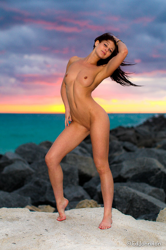 Ed-Johnston-Simple-Nude-Beachside-Girl-At-Sunrise-9638w.jpg