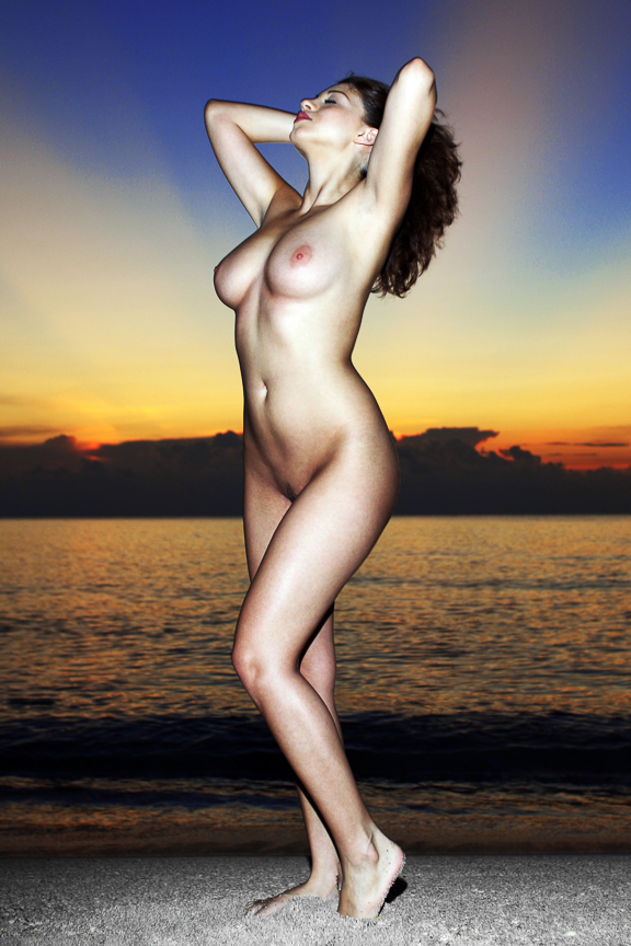 Ed-Johnston-Simple-Nude-Beachside-Girl-At-Sunrise-16565w.jpg
