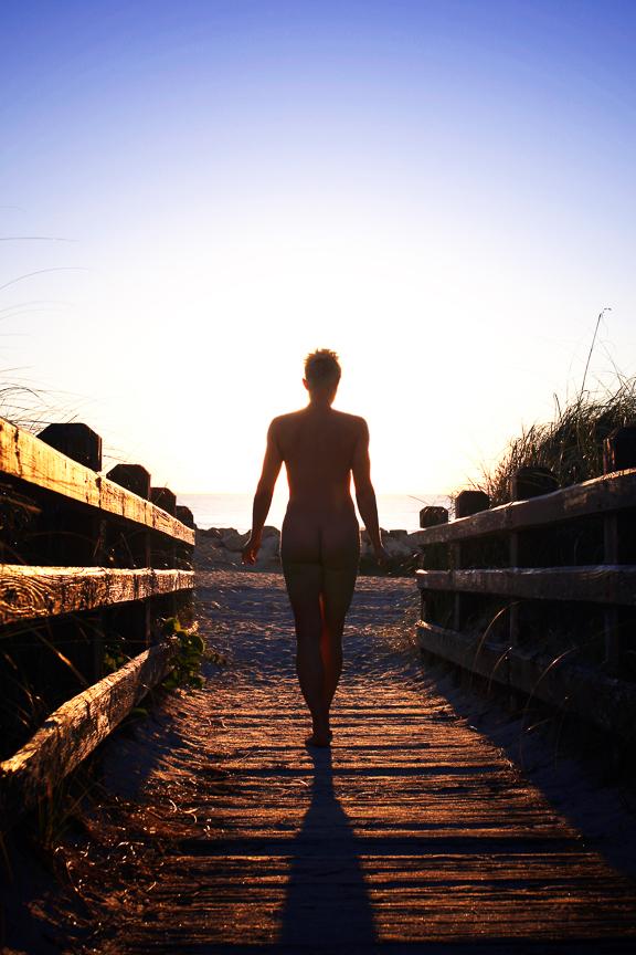 Ed-Johnston-Simple-Nude-Girl-Ocean-Wooden-Walkway-0369w.jpg