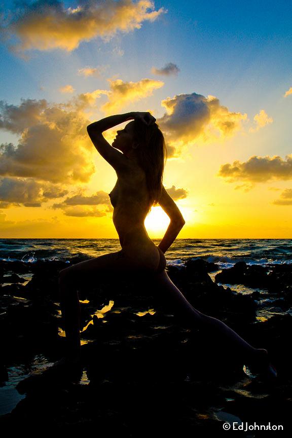 Ed-Johnston-Simple-Nude-Oceanside-Girl-Sunrise-Silhouette-7764w.jpg