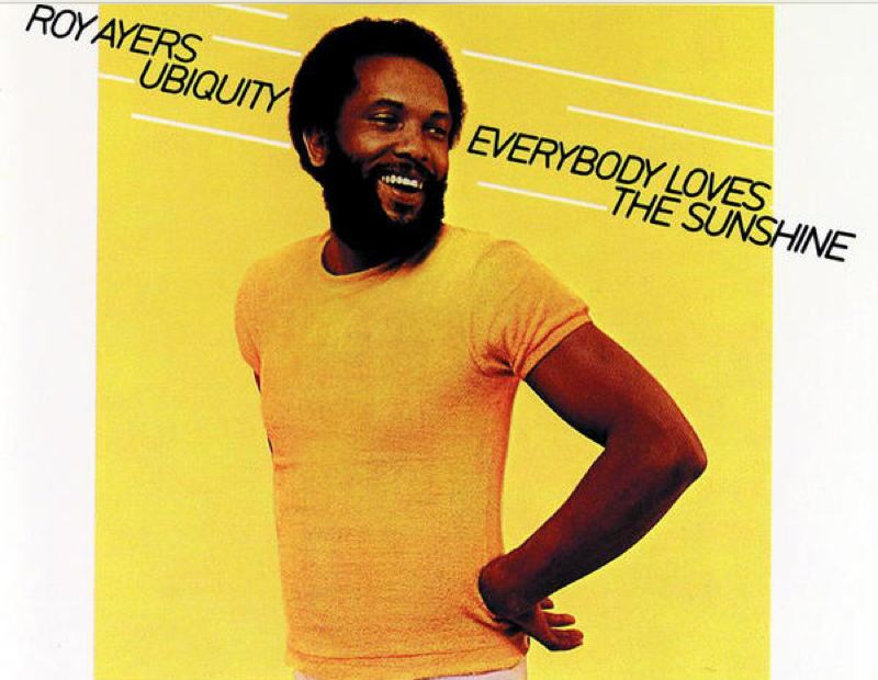 RoyAyers_SunshinePlaylist.png