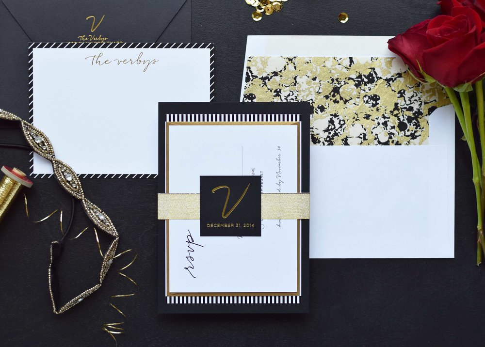 black_gold_foil_wedding_invitation.jpg