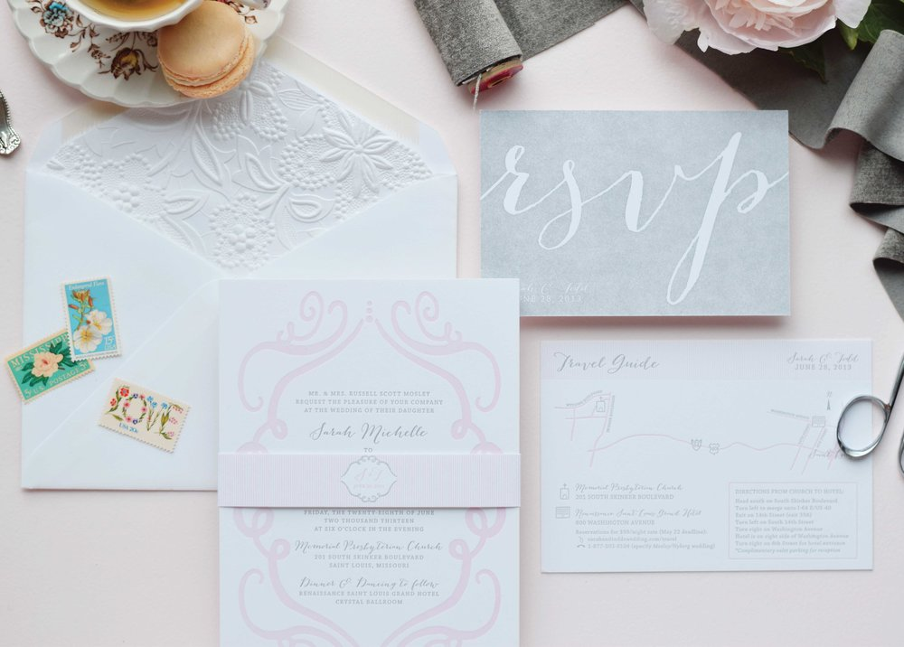 blush_pink_gray_letterpress_wedding_invitation.jpg