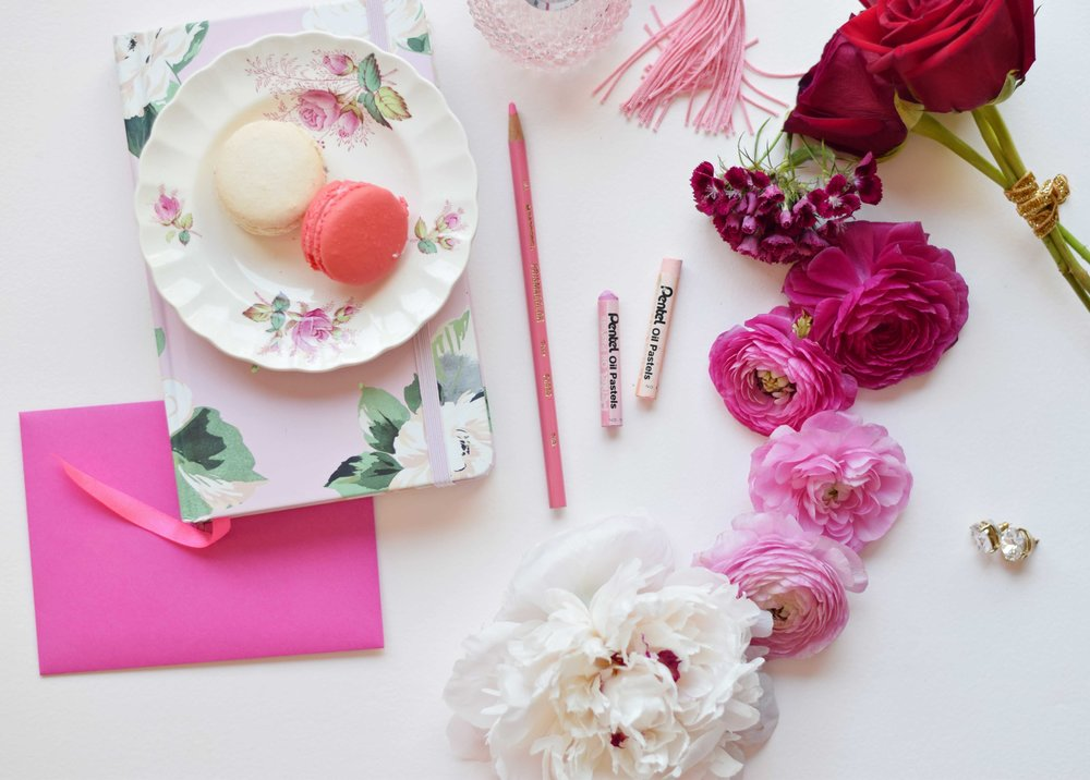 pink_flower_stationery.jpg