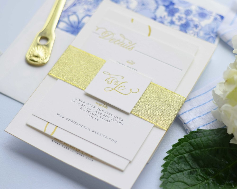 gold_blue_letterpress_wedding_invitation_2.jpg