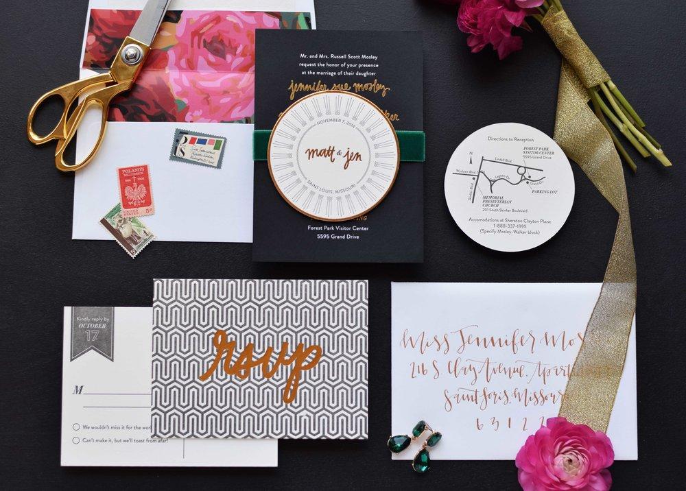 gold_floral_black_foil_wedding_invitation.jpg