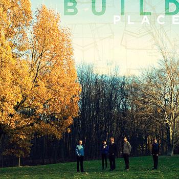 Build<br><i>Place</i>