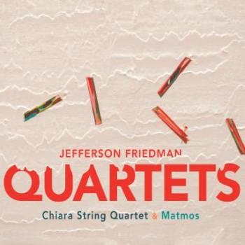 friedman-quartets.jpg