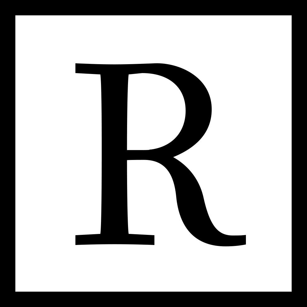 R.jpg