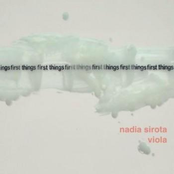 sirota-first.jpg