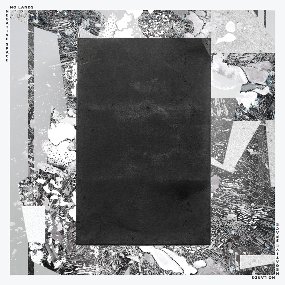 No-Lands-Digital-Cover-2kx2k.jpg
