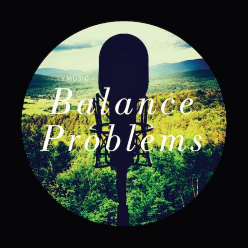 balanceproblems.png