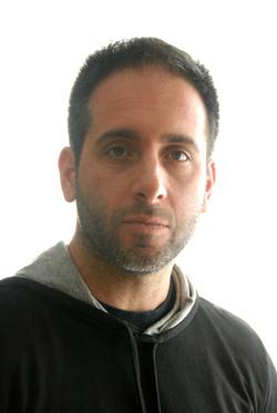 Andrea Mazzariello