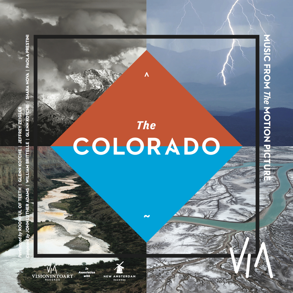 The_Colorado_cover_art.jpg