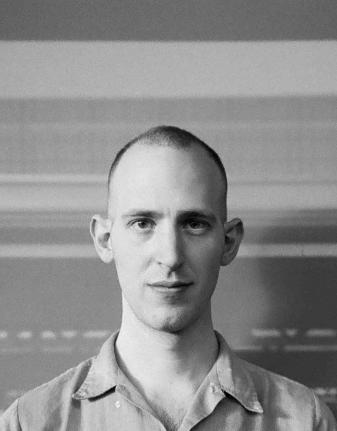 Jonathan Pfeffer