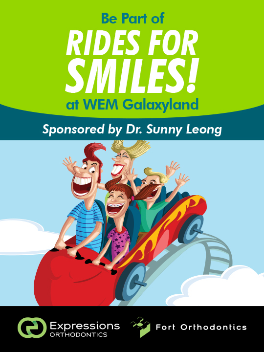 Rides for Smiles Poster.jpg