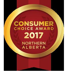 Consumer Choice Logo.png